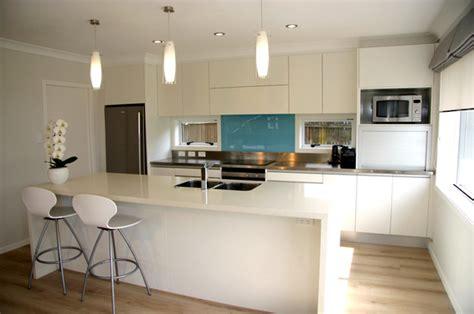 minimalist kitchen design modern 2016 home interior 2016 11 hillsborough modern contemporary minimalist kitchen