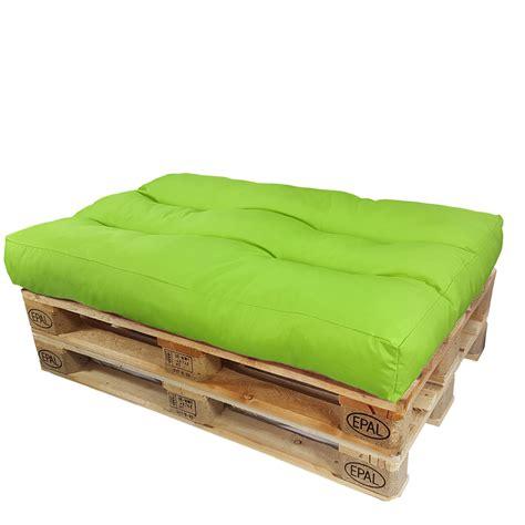 matratze 80 x 120 futon matratze 120 x 80 rannpage