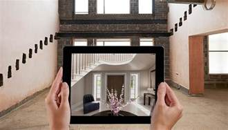 Home Design Virtual Reality virtual reality home design home and landscaping design