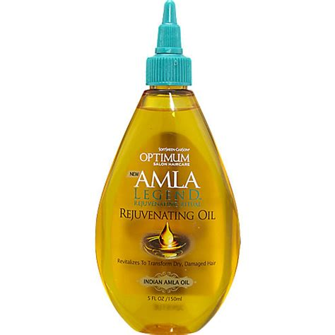 amla ledgen amla legend rejuvenating oil