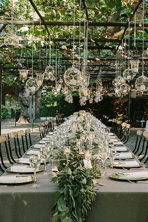 25 best ideas about bohemian wedding decorations on bohemian diy wedding decor