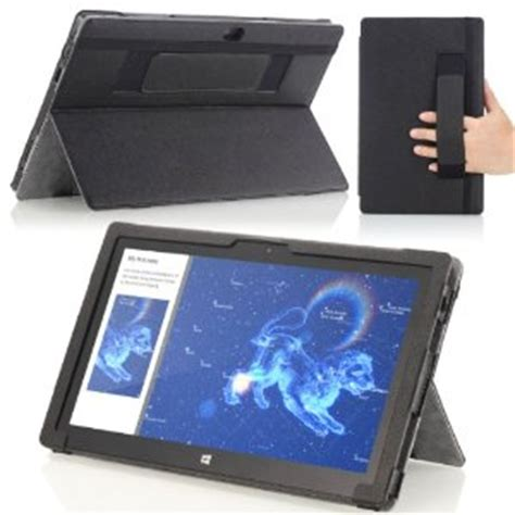7 quality surface rt & surface pro cases best ebook readers