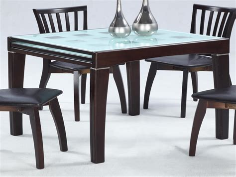extendable dining room tables extendable dining table expandable dining room tables  chairs