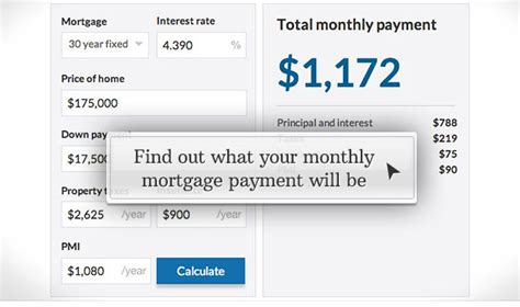 How Much Will House Payment Be by Jumbo Mortgages Now Carry Cheaper Rates Than Traditional