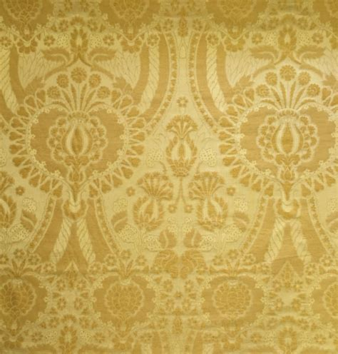 tone on tone upholstery fabric yellow gold tone on tone upholstery fabric by the yard
