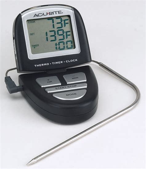 backyard grill wireless thermometer backyard grill digital thermometer 28 images sell