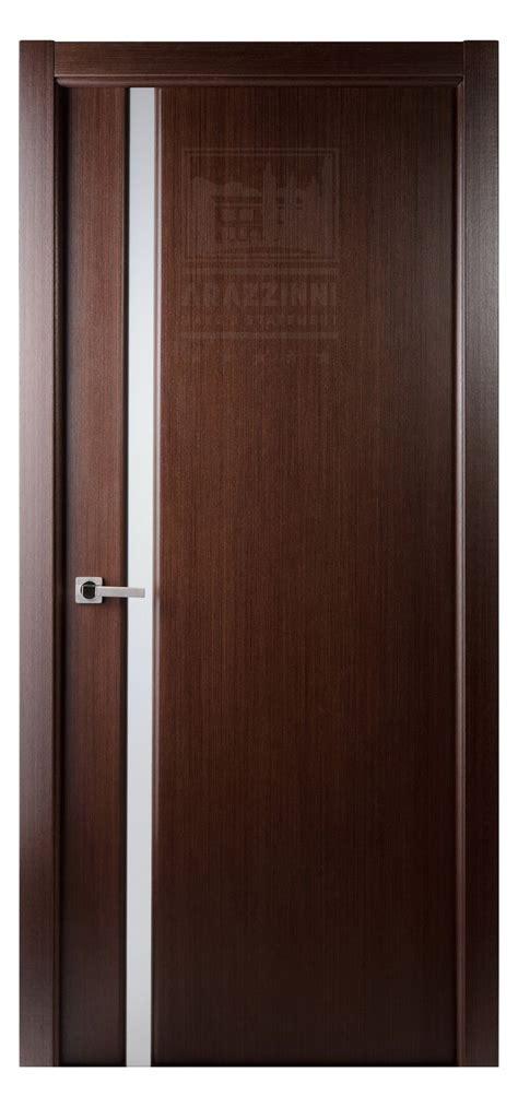 32x80 Interior Door Arazzinni Grand 208 Interior Door Wenge Interior Doors Interiors And Doors