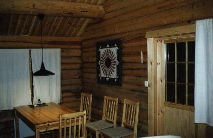 berghütte winter mieten h 252 tte wohnzimmer design