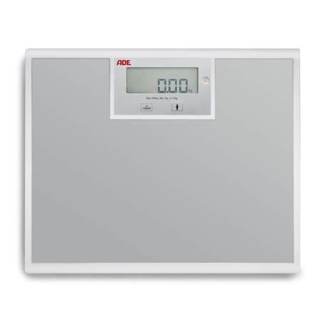 En Timbangan Obat 100g Medicine Scale m322600 electronic floor scale floor scales scales international range medicine