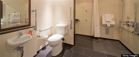 giving birth in bathroom pregnant woman gives birth in radisson edwardian hotel