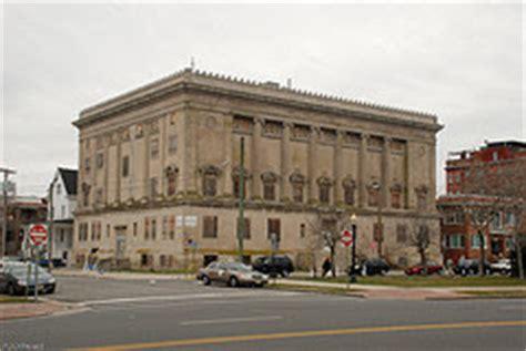 acconsig abandoned atlantic city masonic temple