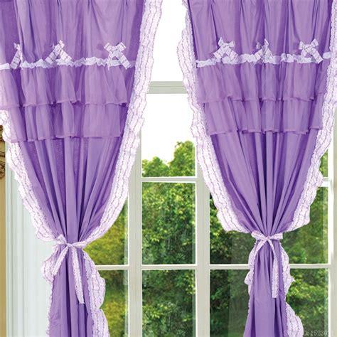 cheap curtain sets online get cheap curtain set aliexpress com alibaba group