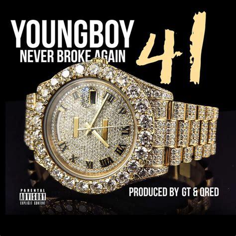 youngboy never broke again full album download 41 single by youngboy never broke again 2017 itunes