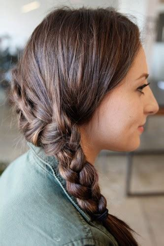 braided hairstyles hunger games the edge salon are you hungry for the katniss braid
