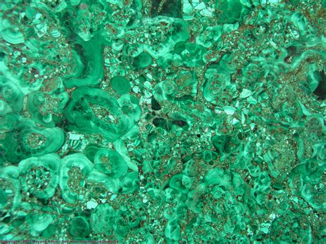 Green Marbel green marble texture background photo green marble texture background