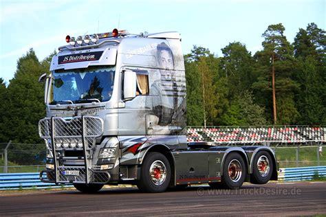Robuuste Wandlen Robuster Tgx Aus Norwegen Js Distribusjon 05 0039