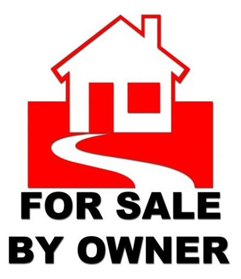 grand prix ready owner of house near silverstone mows for sale in