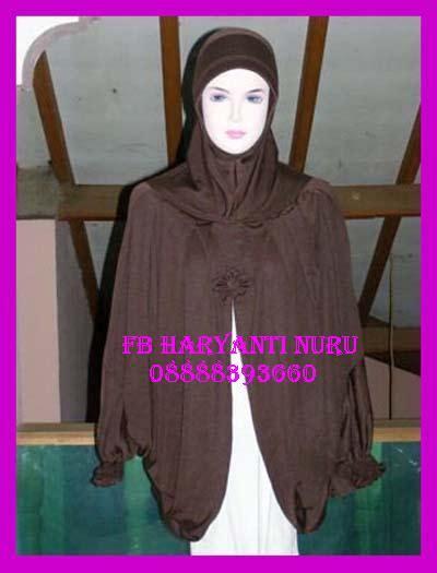 Jilbab Tangan jilbab tangan model kaftan coktua pernik muslimah