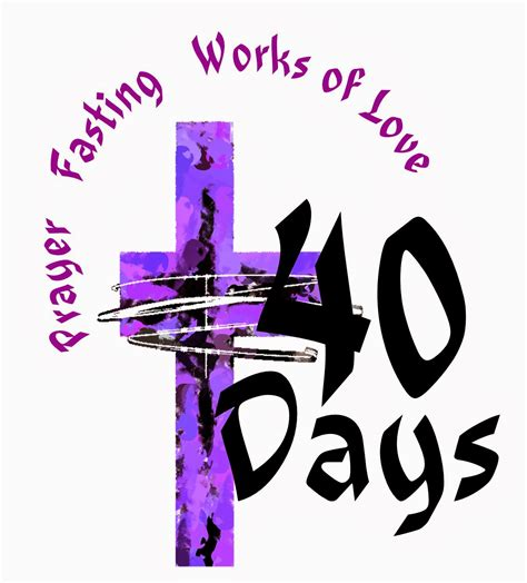 my lenten journey 2018 daily challenges questions and quotes to guide you through the holy season of lent books hd new year 2018 bible verse