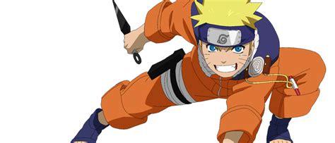 anime jepang terpopuler  dunia  wajib kamu