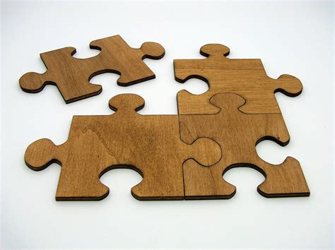 jigsaw woodwork woodwork wood jigsaw pdf plans