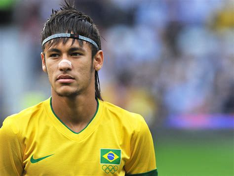 neymar jr biography video neymar da silva santos junior biography net worth quotes