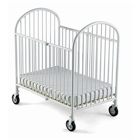 Baby Crib Rentals Baby Crib Rentals Dallas Tx Where To Rent Baby Crib In Dallas Fort Worth Dfw Plano