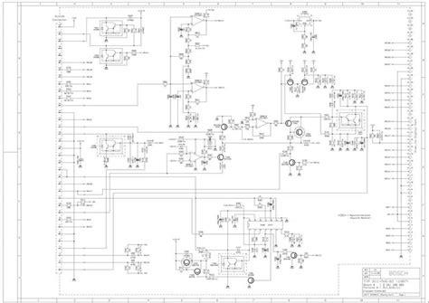2007 bmw dme wiring diagram repair wiring scheme