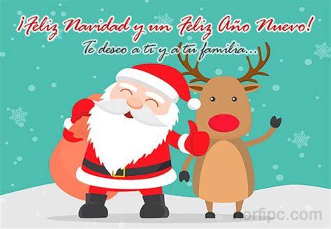 imagenes de navidad juntos index of fotos felicitacion
