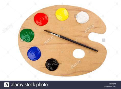 Painting Palette by Colour Paint Gamut Artist Painter Colors
