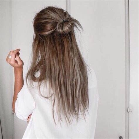 hairstyles for lazy women 17 best ideas about lazy hairstyles on pinterest lazy