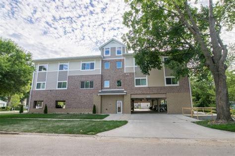 1 bedroom apartments cedar falls iowa 2 bedroom apartments in cedar falls iowa 28 images 920