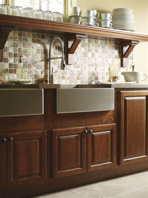 kitchen cabinets sink base schrock country sink base cabinet traditional kitchen