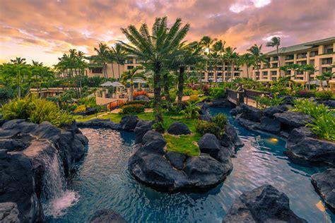 kauai summer fun guide kauai family magazine essential guide to kauai sunset magazine