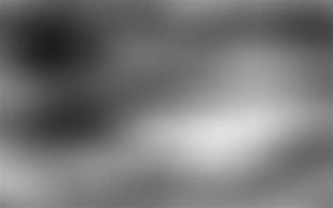wallpaper hitam abu abu membuat kartu ucapan elegan dengan gimp plus wajah kita