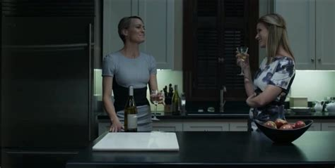 house of cards season 1 recap house of cards season 1 episode 4 28 images recap of quot house of cards us quot