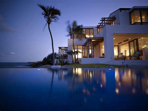 beautiful waterfront home  coogee australia fresh palace