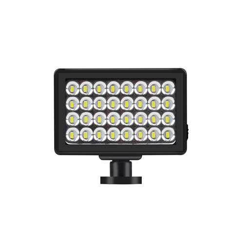 wholesale w32 mini led video light from china