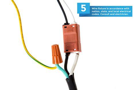 what is a t8 l t8 vapor led light fixture for 2 led t8