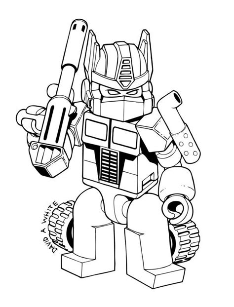 rescue bots coloring pages pdf free coloring pages of rescue bots transformers