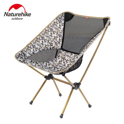 comfortable portable chair popular comfortable portable chairs buy cheap comfortable