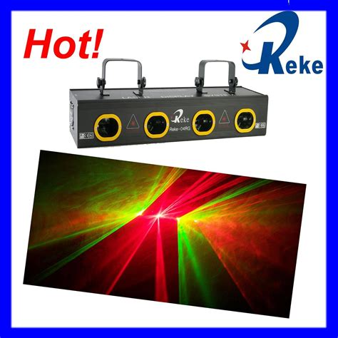 illuminazione laser illuminazione di laser luce laser laser reke 04rg