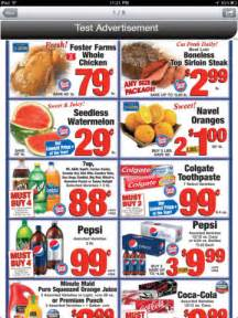 target black friday circular weekly ads amp sales for kohls cvs publix bestbuy etc on