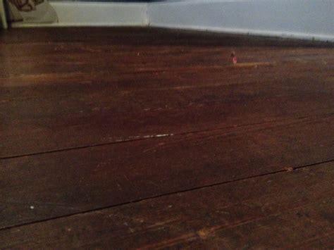 Tarkett Laminate Flooring Installation ? Hicksville, Ohio