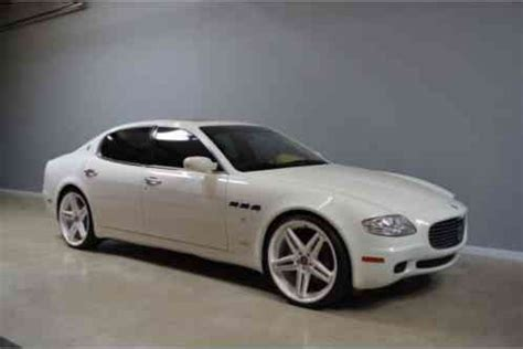 service repair manual free download 2007 maserati quattroporte auto manual service manual how to take a 2007 maserati quattroporte