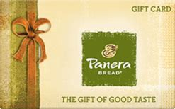 Fuddruckers Gift Cards - buy panera bread gift cards raise