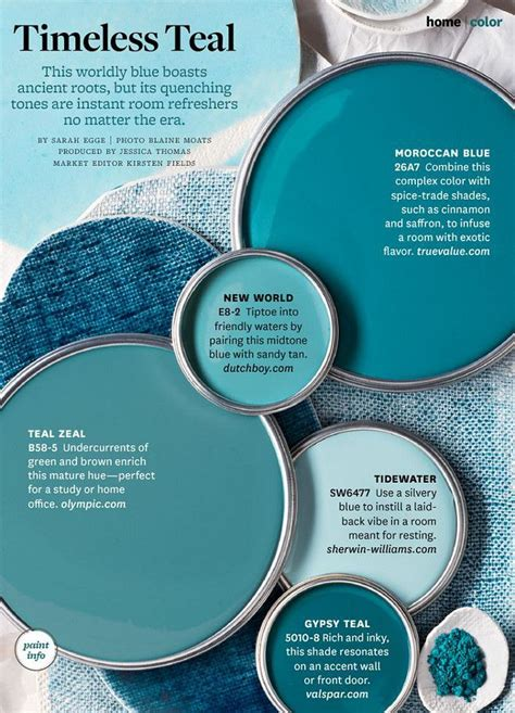 25 best ideas about turquoise paint colors on aqua paint colors teal paint colors