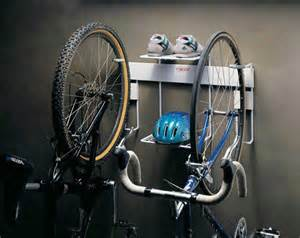 Vertical Bike Rack For Apartment How To Store Your Bike At Home Or In An Apartment Be