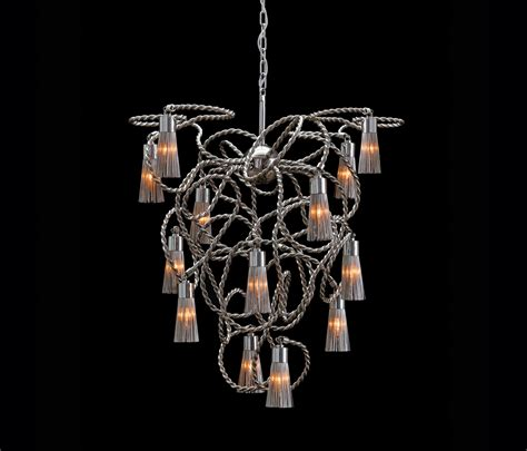 Swing From The Chandelier Sultans Of Swing Chandelier Conical Ceiling Suspended Chandeliers From Brand Egmond