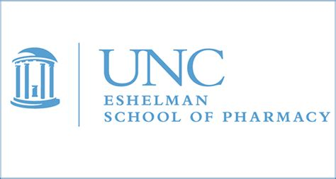 Unc Part Time Mba by Post Doc Position Available Hepatocyte Derived Exosomes